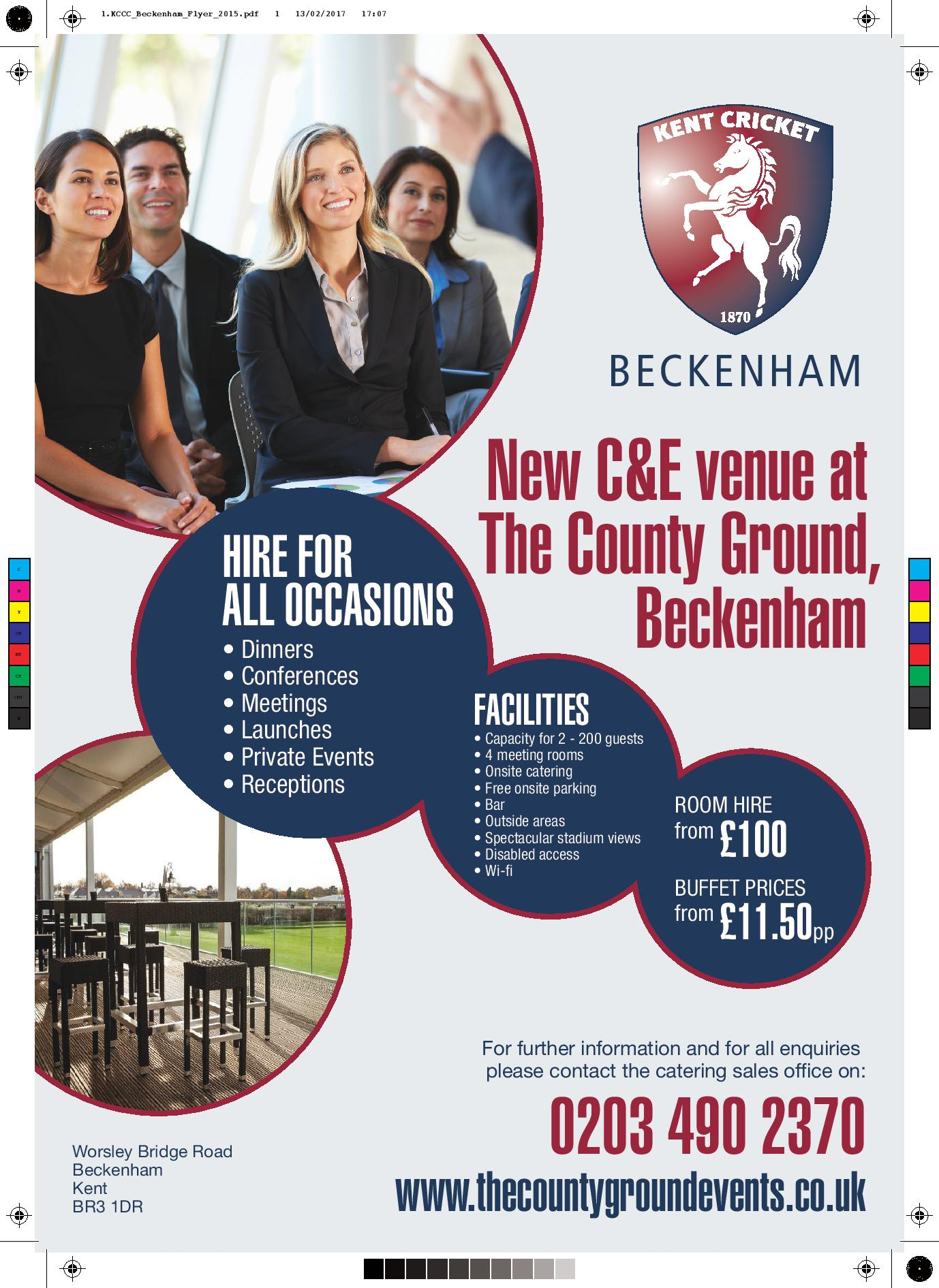 1.KCCC_Beckenham_Flyer_2015-page-001.jpg