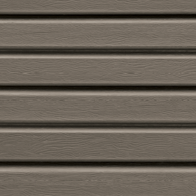 <p><strong>Traditional Siding<a href=/traditional-siding>view more →</a></p>