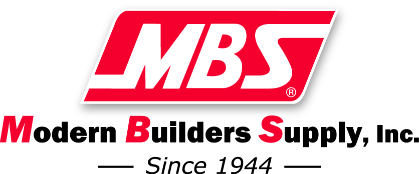 MBS Logo with Modern and year.jpg