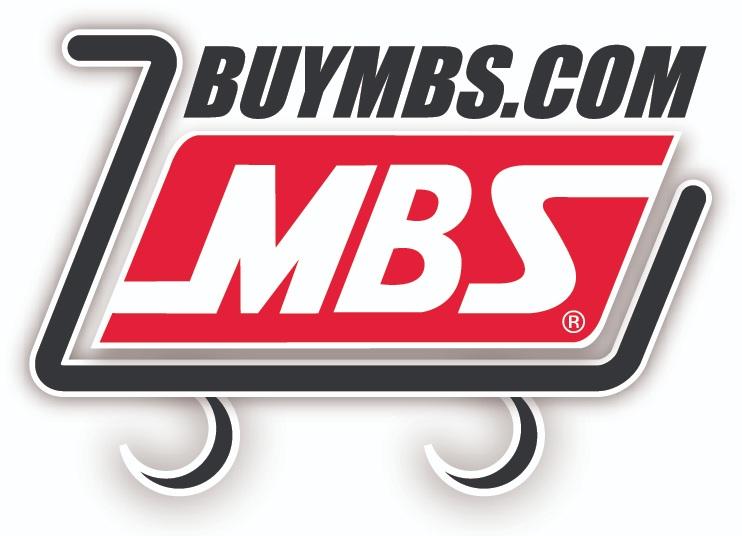 MBS Ecommerce Logo FA.jpg