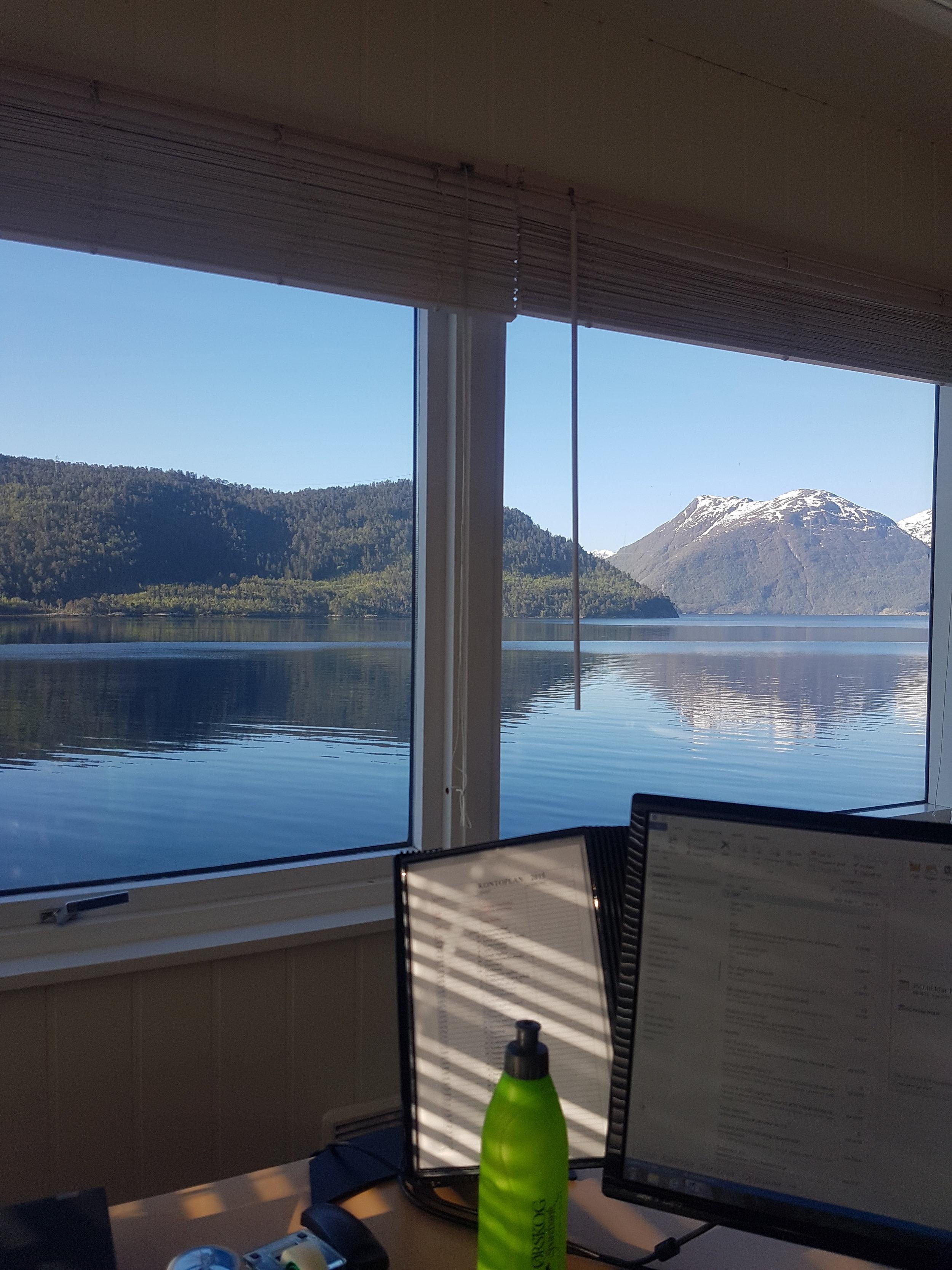 Sjefskontoret utsikt.jpg