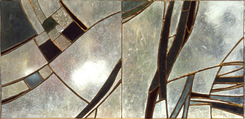 glass 100.jpg