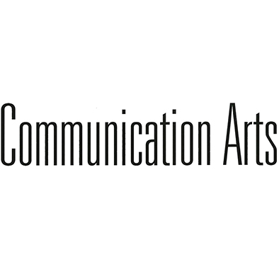 Communication Arts 2.jpg