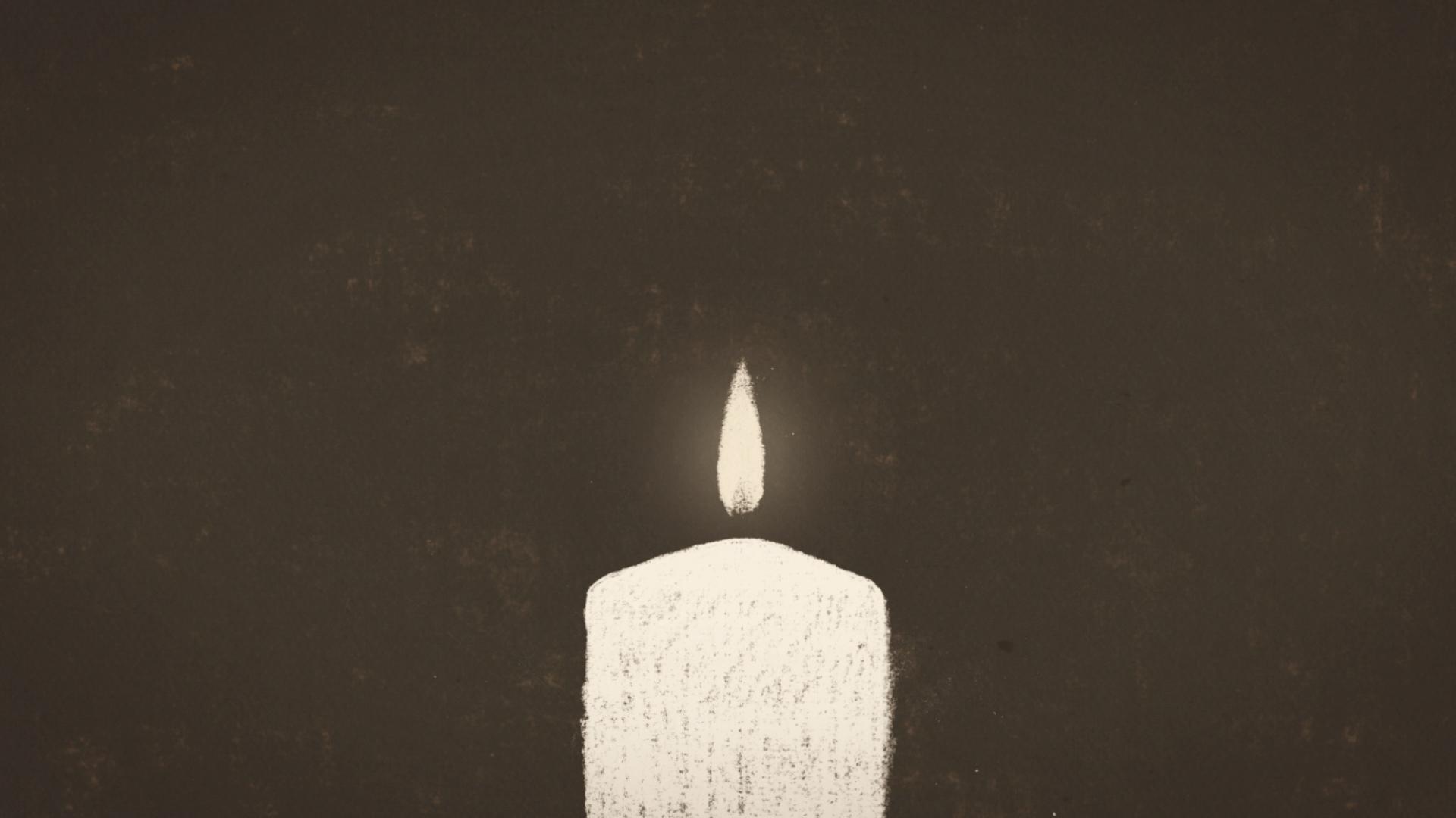 UG_TLD_Candle