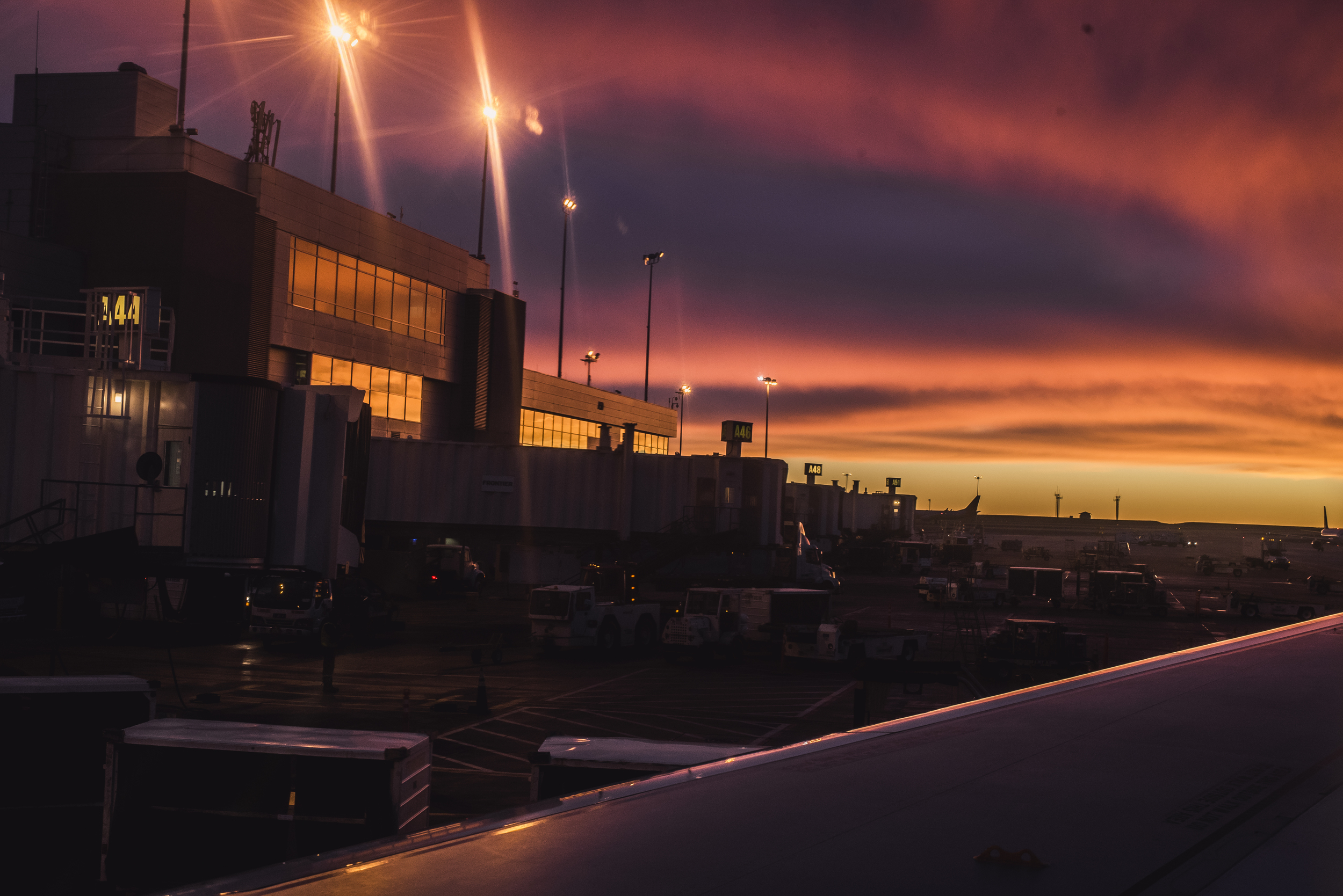 Airport Reflections 001.jpg
