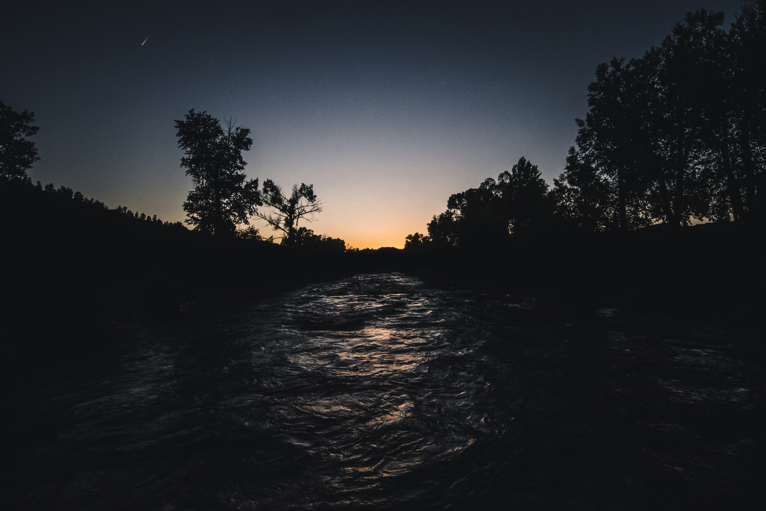 Post Sunset Over the River Final-1.jpg