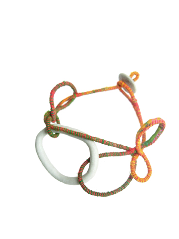 One-Ring-Bracelet-Tanvi-Kant.jpg