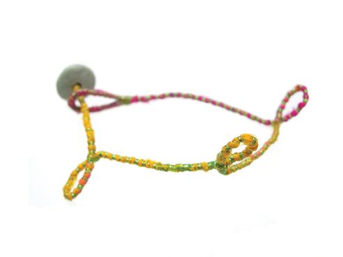 Tanvi-Kant-loop-bracelet.jpg