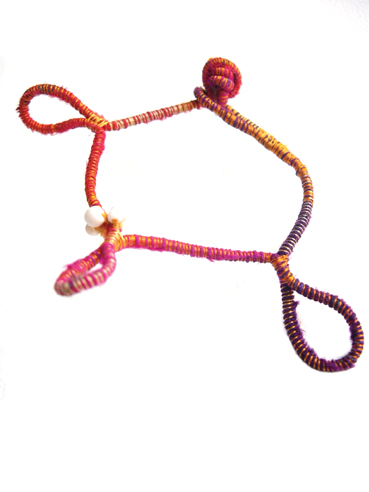 Three-loop_bracelet-Tanvi-Kant.jpg