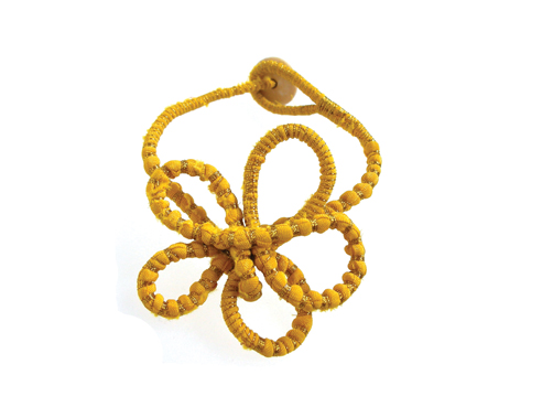 yellow_flower_bracelet-Tanvi-Kant-1.jpg