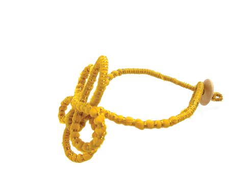 yellow_flower_bracelet-Tanvi-Kant-2.jpg