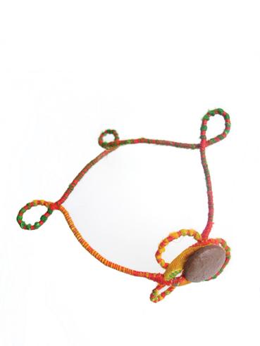 loop_fastening_bracelet-Tanvi-Kant.jpg