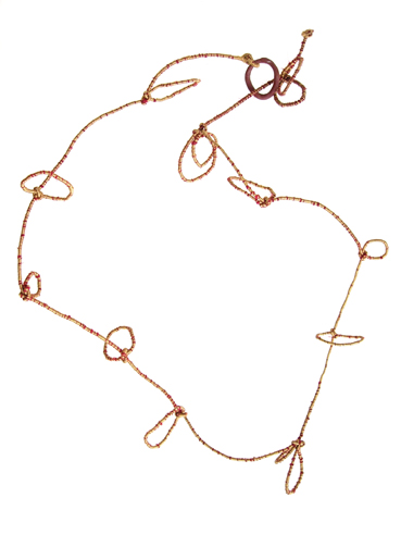 redgld_knotted_loop_nk3_72.jpg