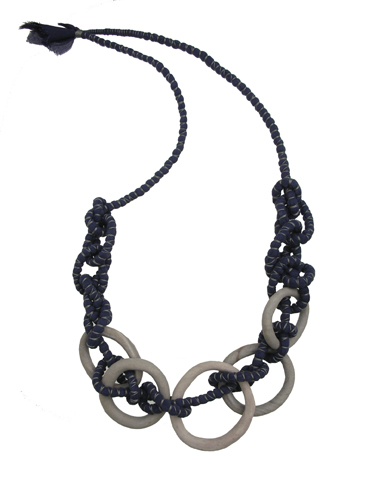 looped_rings_nk_darkblue-Tanvi-Kant.jpg