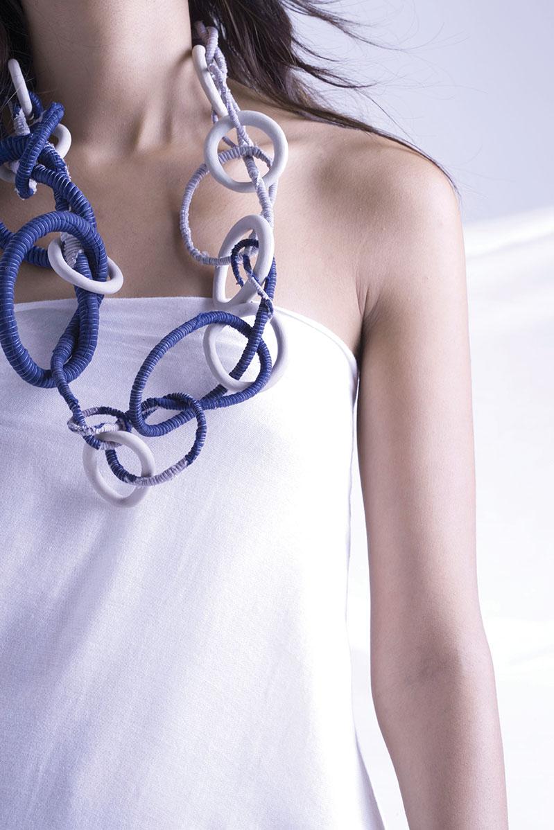 neckpiece_chunky_blue-Tanvi-Kant..jpg