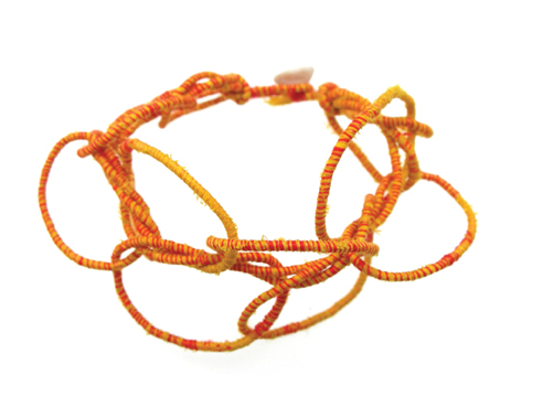Yellow-Red-bracelet-Tanvi-Kant-Jewellery.jpg