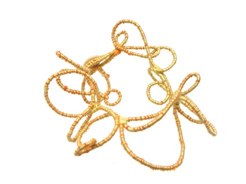 yellow-stitched-bracelet-Tanvi-Kant-Jewellery.jpg