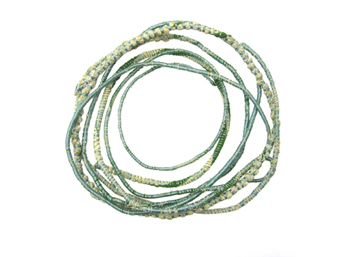 green-wrap-necklace-Tanvi-Kant-Jewellery.jpg