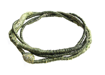 wrap_bangle_green-sari-Tanvi-Kant-Jewellery.jpg
