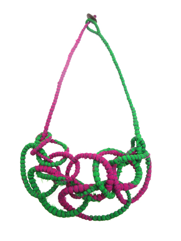green-pink-necklace-Tanvi-Kant-Jewellery.jpg