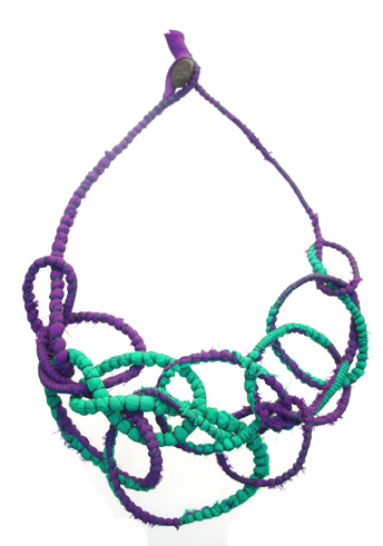 green-purple-Tanvi-Kant-Jewellery.jpg