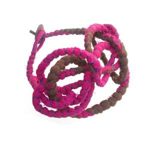 brown_pink_bracelet-Tanvi-Kant-Jewellery.jpg