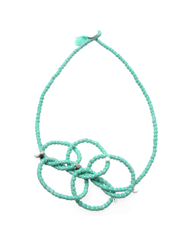 neckpiece_aqual-looped-Tanvi-Kant-Jewellery.JPG