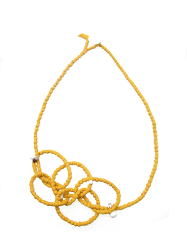 neckpiece_yellow-looped-Tanvi-Kant-Jewellery.JPG