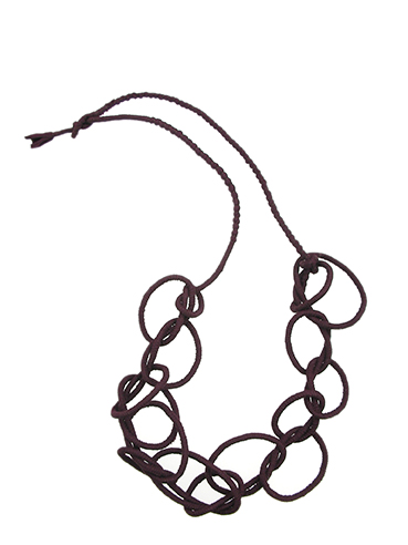 burgandy-Looped-necklace-Tanvi-Kant-Jewellery.JPG