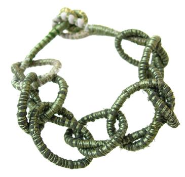green-bracelet-Tanvi-Kant-Jewellery-1.jpg
