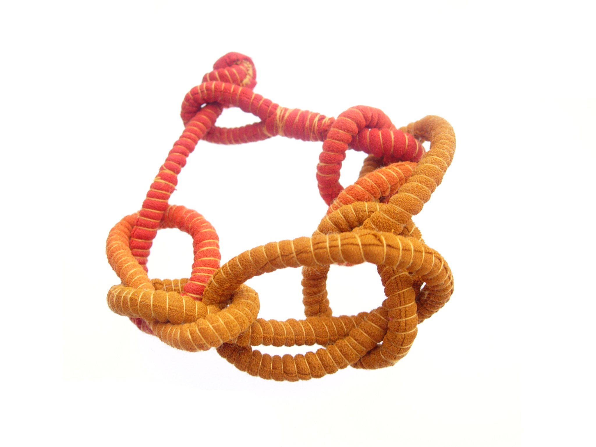 mustard-yellow-rust-orange-bracelet-Tanvi-Kant-Jewellery.JPG