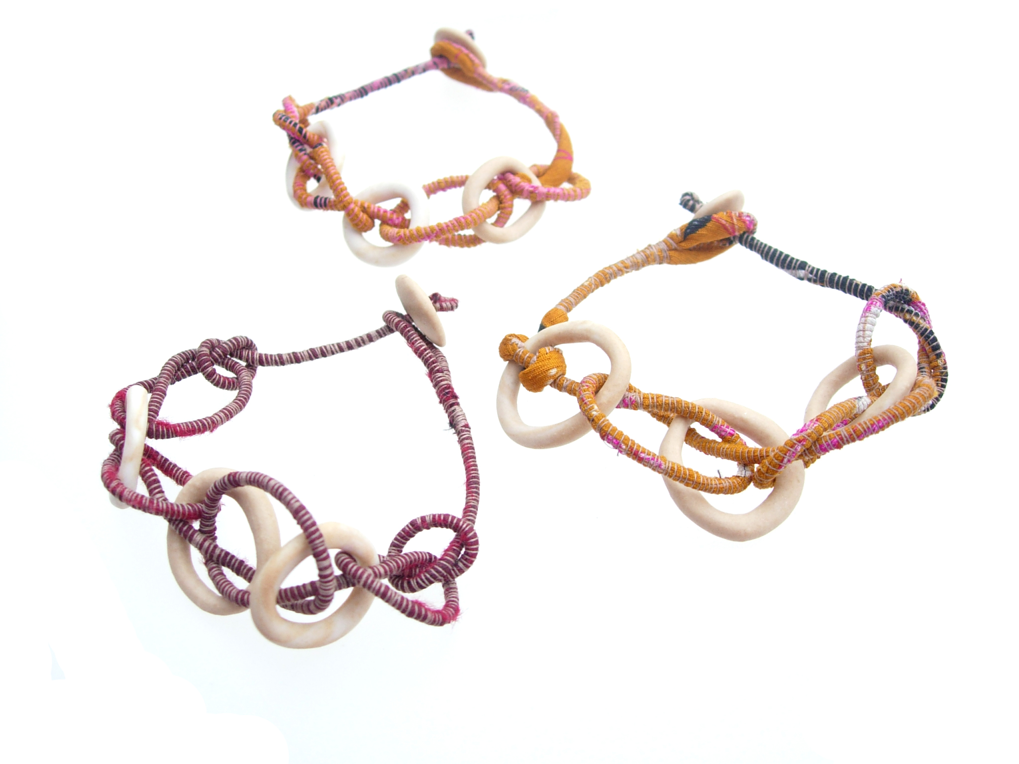 mustard-print-bracelets-Tanvi-Kant-Jewellery.JPG