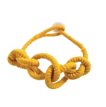 yellow-bracelet-Tanvi-Kant-Jewellery.jpg