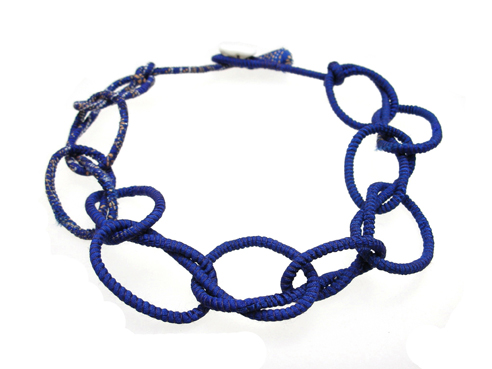 blue-knotted-necklace-Tanvi-Kant-Jewellery.JPG