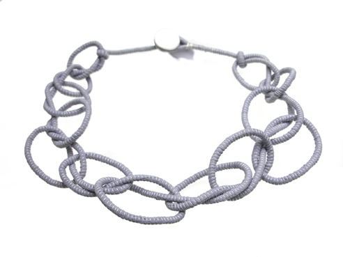 grey-knotted-necklace-Tanvi-Kant-Jewellery.JPG