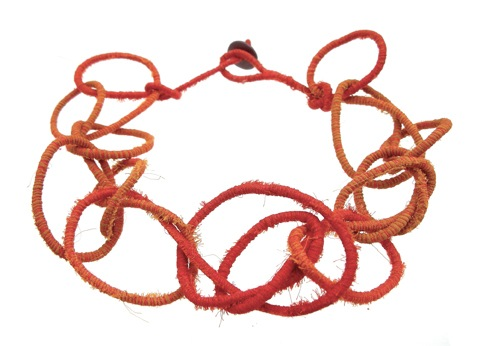 mustard-textile-knotted-necklace-Tanvi-Kant-Jewellery-textile.jpg