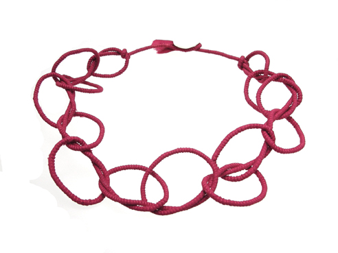 red-knotted-necklace-Tanvi-Kant-Jewellery-textile.JPG