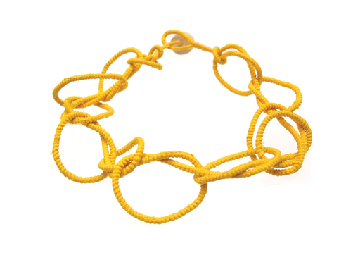 yellow-knotted-necklace-Tanvi-Kant-Jewellery-textile.jpg