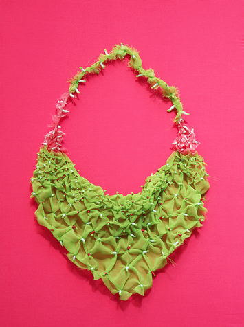 lime-green-pink-tanvi-kant-jewellery.png