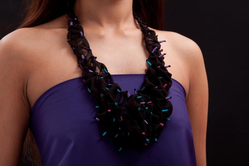 black-neon-bandhani-tanvi-kant-jewellery.png
