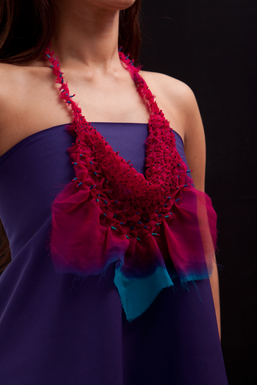 pink-blue-bandhani-necklace-tanvi-kant.png