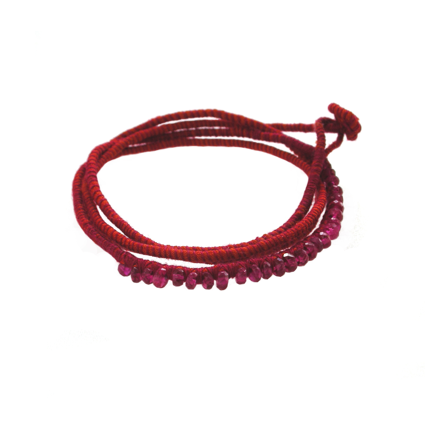Red-Ruby-Wrap-Bracelet-2.jpg