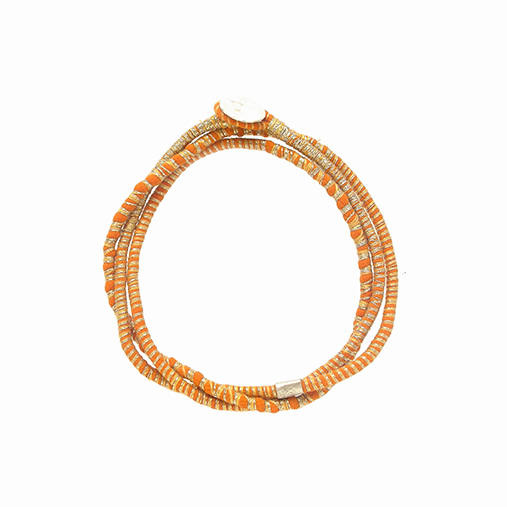 Orange-Wrap-Bracelet-Tanvi-Kant-2.jpg