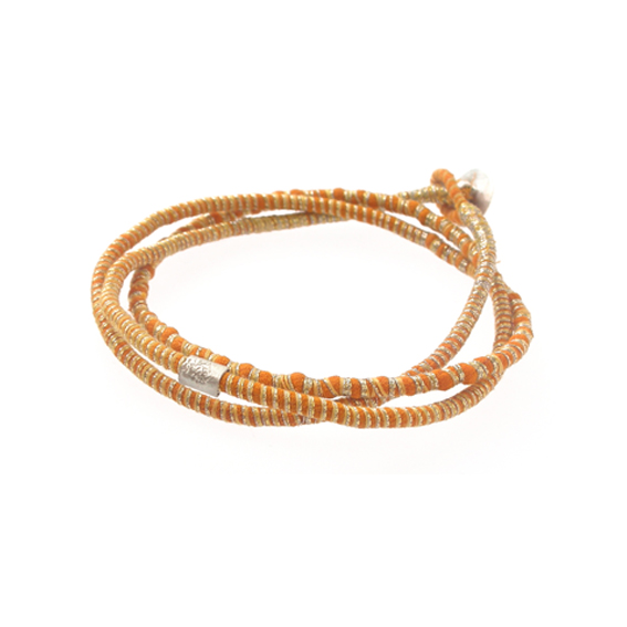Orange-Silver-Wrap-Bracelet-Tanvi-Kant-Jewellery.jpg