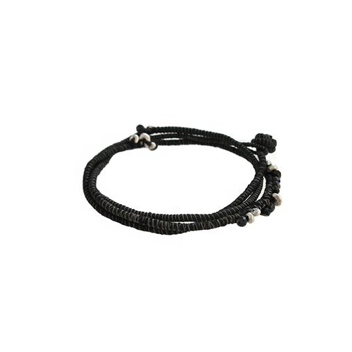 Black-Cluster-Wrap-Bracelet-1.jpg