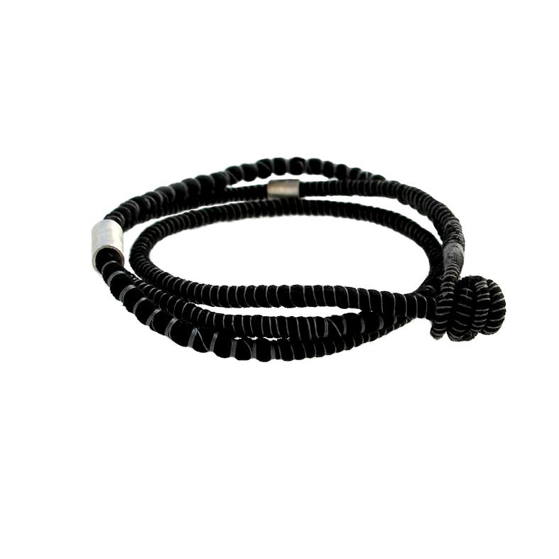 Black-Silver-Wrap-Bracelet-Tanvi-Kant-1a.jpg