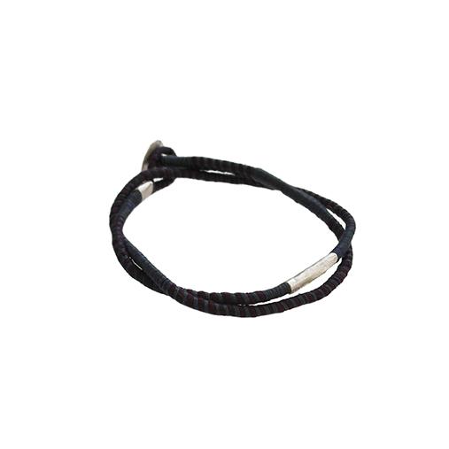 Black-Wrap-Bracelet-Tanvi-Kant.jpg