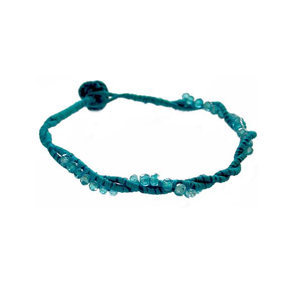 Blue-Apatite-Twist-Bracelet-Tanvi-Kant-1.jpg