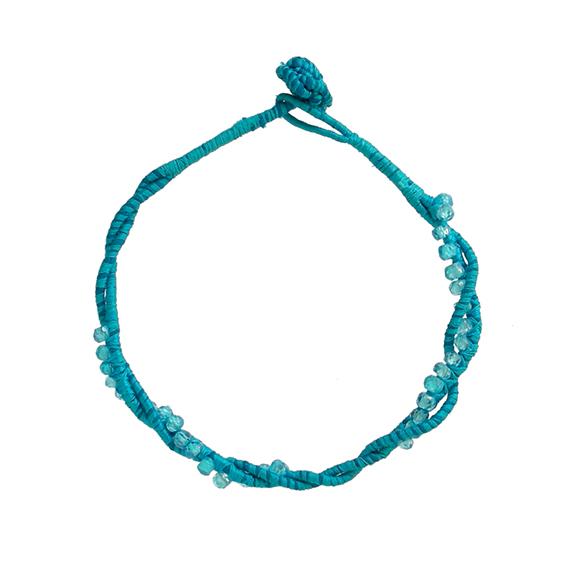 Blue-Apatite-Twist-Bracelet-Tanvi-Kant-1a.jpg