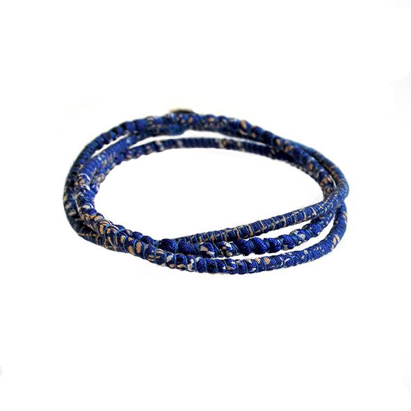 Blue-Print-Wrap-Bracelet-Tanvi-Kant-1.jpg